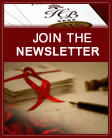 Join To Newsletter